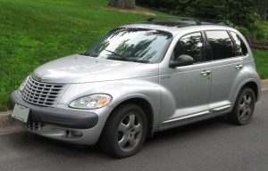 2001-2005_Chrysler_PT_Cruiser