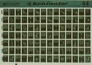 800px-Microfiche_card
